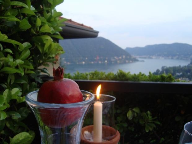 thumb_Italy 2009 450_1024