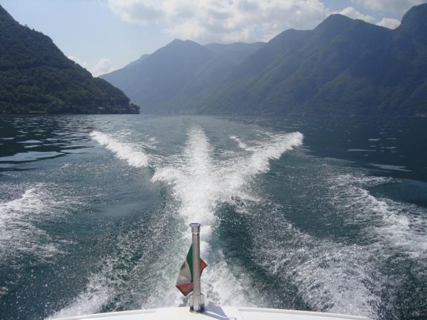 thumb_Italy 2009 528_1024