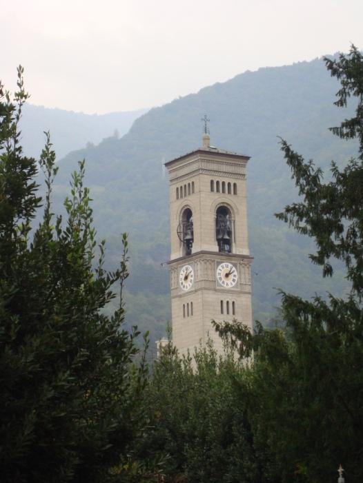 thumb_Munich and Lake Como 457_1024